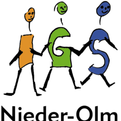 Förderverein der IGS Nieder-Olm